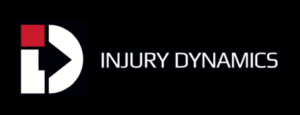 Injury Dynamics